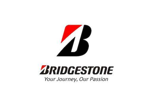 bespoke software development for Bridgestone