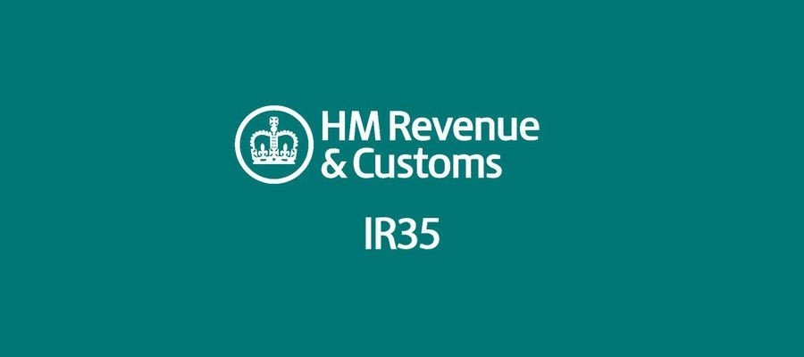 Extended Teams mitigate impact of IR35 on businesses