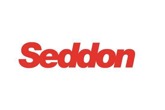 how Seddon used an extended team in UK to improve performance of its content hub