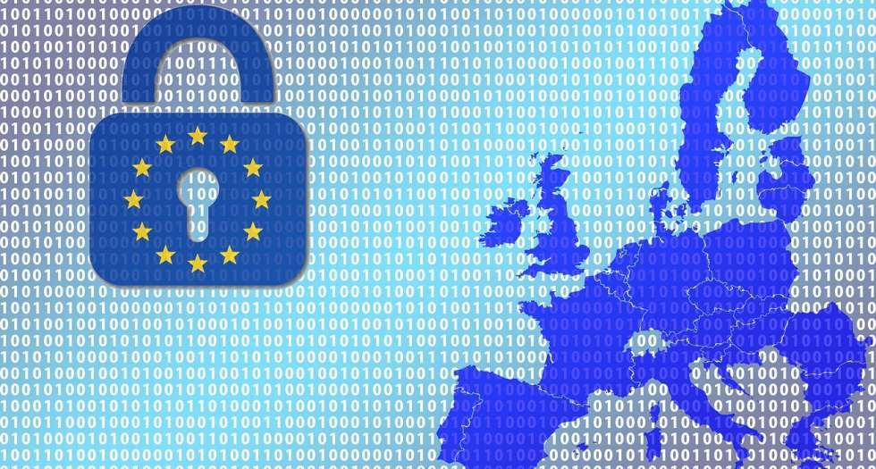 how to build GDPR compliant software