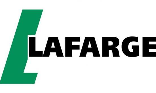 custom software development for Lafarge