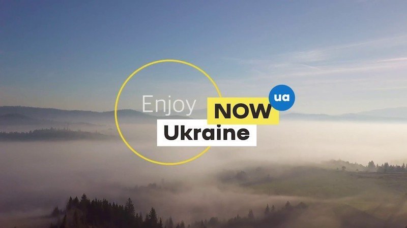 how to hire top talent in Ukraine