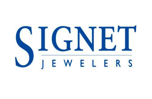 custom software development for Signet
