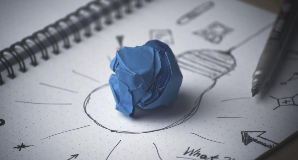 design thinking in software development