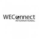 WeConnect members