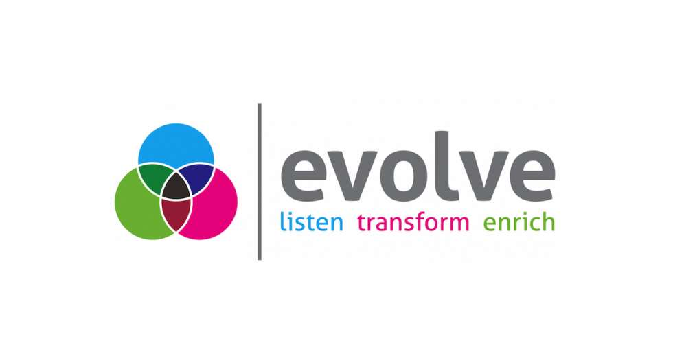 Evolve bespoke software company in Leicester