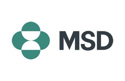 bespoke development for MSD