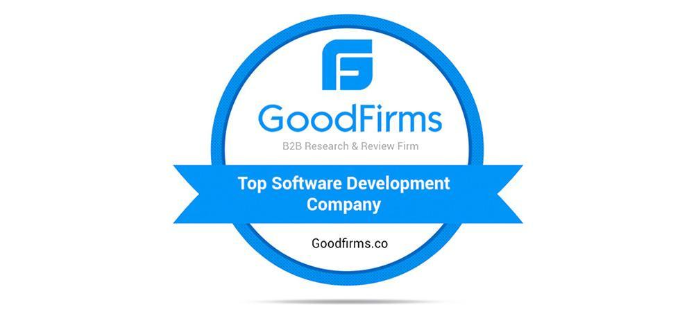 top software developers uk