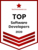 best software development company uk