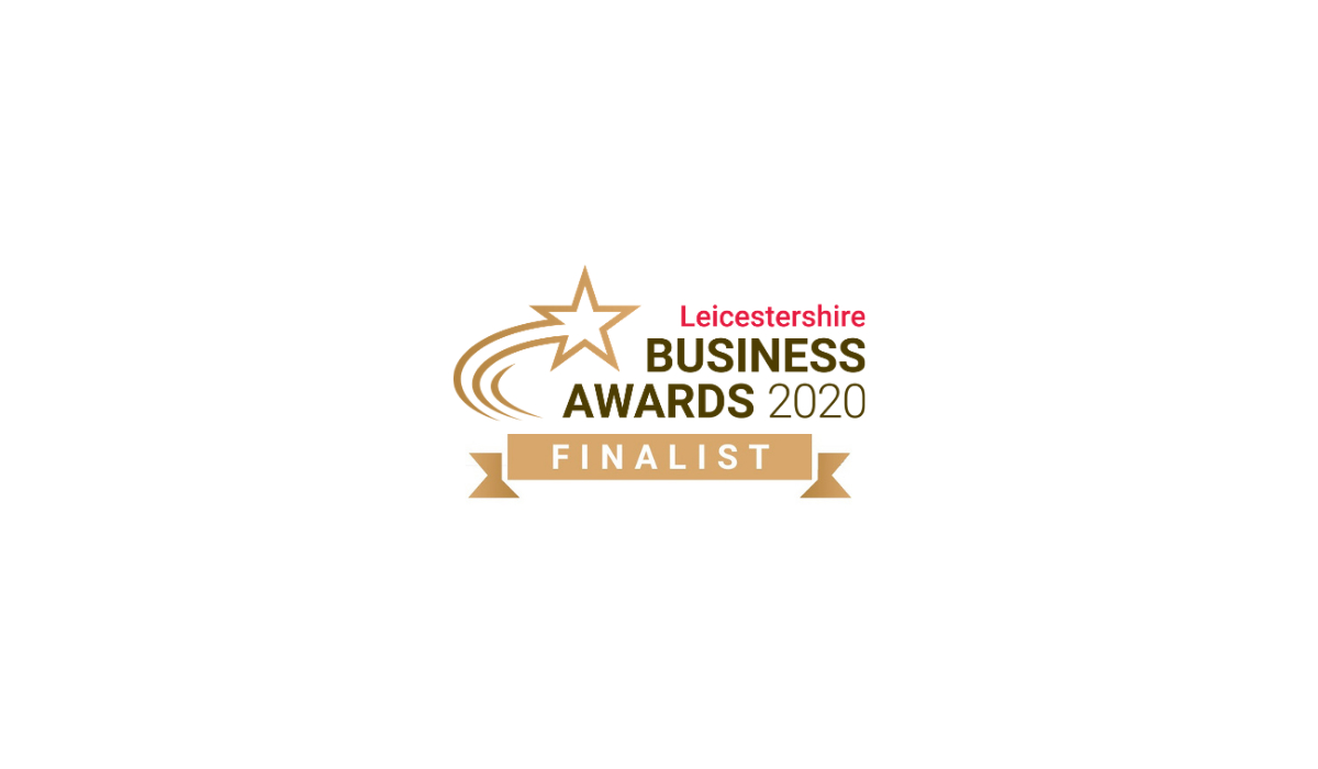Leicester business awards 2020