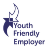 youth friendly employer company uk